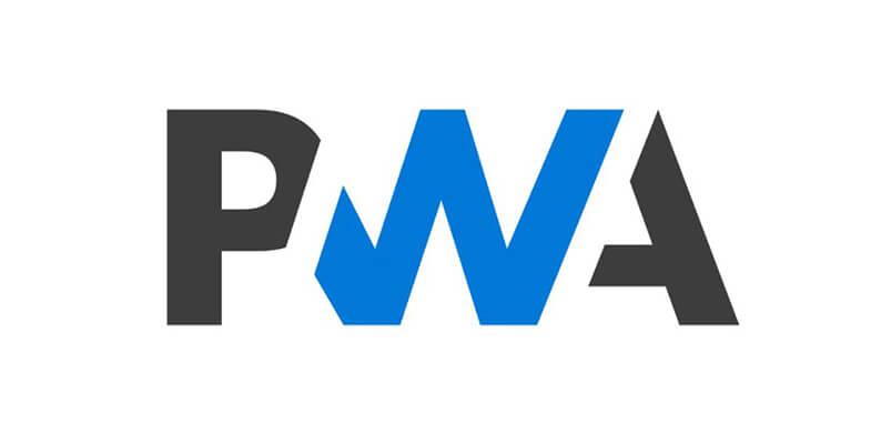 PWAとは?Webサイトをアプリ化して高エンゲージメントを得るためのUX設計