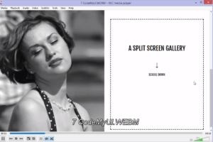 CSSアニメーション15選!Webデザイナーのこだわりを実装できる厳選コード&サンプル