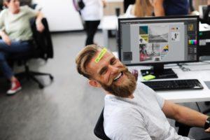 「副業」と「複業」の違いって何?3分でわかる、新時代の働き方