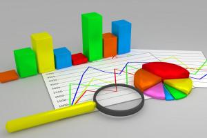 説得力のある統計・調査データサイト18選!マーケティングの資料におすすめ!