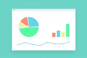 わかりやすい!Excel(エクセル)を使った報告資料の作り方