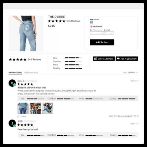 How Yotpo Uses Appcues to Improve Product Adoption