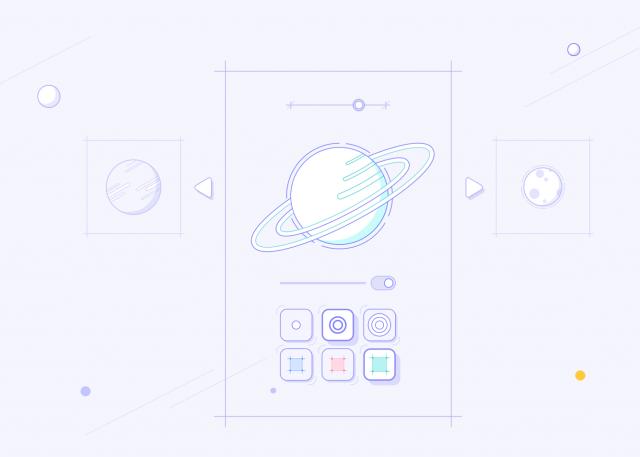 ui-design-case-study-colony-landing-page