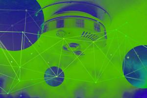 新規格『IEC 62368』とは?テクノロジーとアプリケーションの安全性を担保する