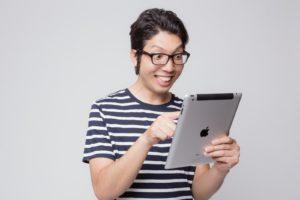登録不要&無料&簡単に使えるWebサイト分析ツール6選! 初心者でも使いこなせるもののみ厳選