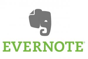 Evernoteの整理方法!検索をいらずでノートを見つける効率化ハック