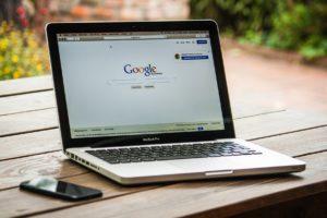 【2018年度版】Google検索の裏技コマンド集 30選!実用系から面白系まで