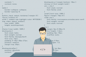 Swiftにおけるダック・タイピングの導入法