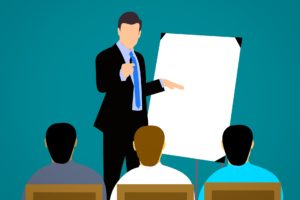 新卒担当者必見!有名企業の新人研修事例10選&カリキュラムの作り方