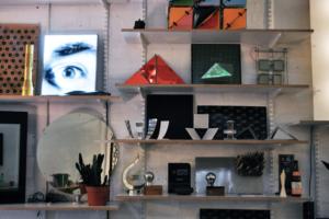 Webからジュエリーまで!クリエイターが集う東ロンドン「Netil House Open Studio」イベントレポート