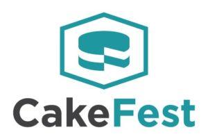 CakePHPの祭典『CakeFest2019』の候補地に日本がリストアップされた!