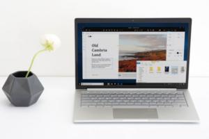 Windows10でSketchファイルを編集できる!待望の無料アプリ「Lunacy」機能&使い方
