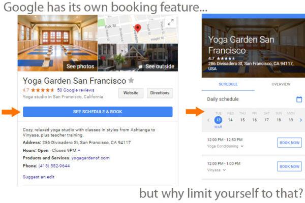 元Google社員に聞く、Googleマイビジネス『投稿』の上手な活用法