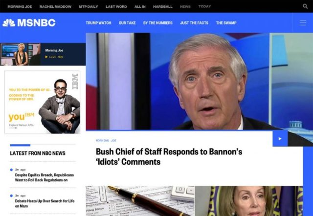 MSNBC-after