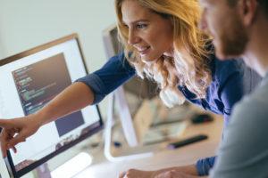 未経験からプログラマーに転職するコツと厳選求人サイト・エージェント4選