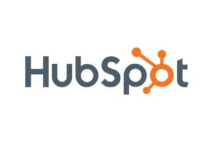 HubSpotの新製品発表キャンペーンから学ぶ、7つのポイント