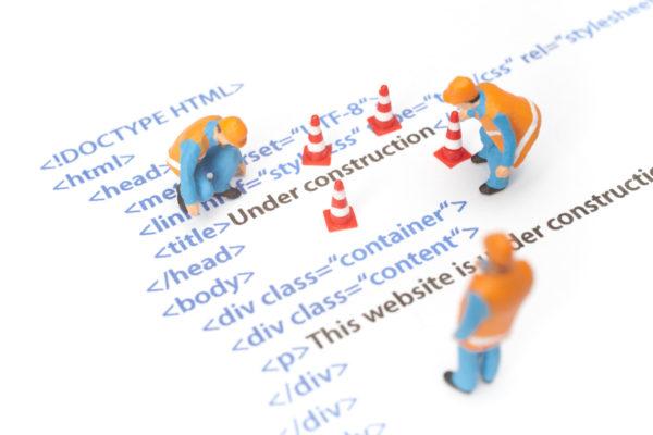 プログラミングを始める前に知りたい、フロントエンド言語の違い(HTML/CSS/Javascript)