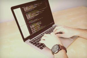 美しいシンタックス・ハイライトのためのCSSとJavaScriptのスニペット事例10選
