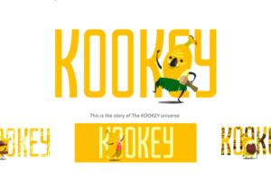"""ブランド構築に""""ストーリーテリング""""を用いた事例紹介:Kookey(バナナスナックブランド)"""