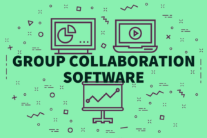 人気のおすすめグループウェア6選!チーム・組織で使って仕事を効率化しよう!