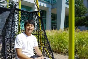 シリコンバレーで成功する日本人の働き方とは?『SiliconValleyWorkers』編集長・中屋敷氏インタビュー