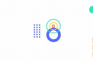 Google I/O 2018で発表された、未来すぎる4つのAI(人工知能)
