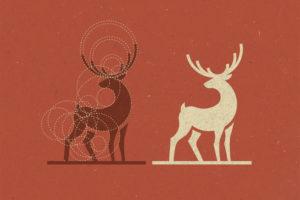 動物ロゴをマスターしよう!デザインのアイデアとガイドライン【後編】