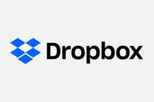 Dropboxがデザインリニューアルを大失敗させた理由