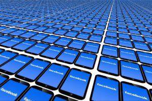 個人情報流出を「Facebook Container」でコントロールしよう(Firefox向けアドオン)