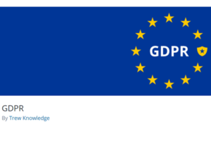Web制作者のためのGDPR対策サービス&ツール 8選