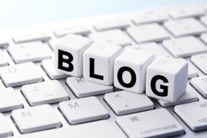 【2018年】今こそ!エンジニアがブログを書くべき3つの理由