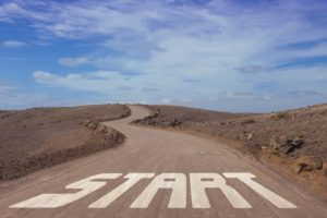 【2020年卒向け】IT業界の長期・短期インターンまとめ15選!時間がある今のうちに参加しよう!