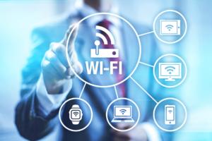 Wi-Fiの新規格「WPA3」って何なの?3つのポイントで解説