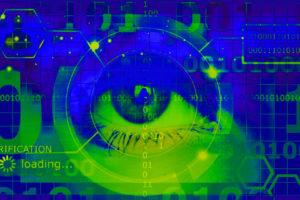IoTのセキュリティは脆弱?! IoT機器のセキュリティガイド入門