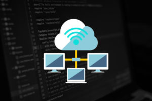 クラウドコンピューティングがWebアプリ開発にもたらした5つのメリット