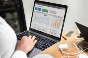 Chromeユーザーエクスペリエンスレポートとは?サイトのUX評価を確認しよう
