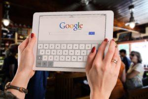Googleの仕様変更に対応せよ!! SEO担当が知るべき5つの対策【2018年版】