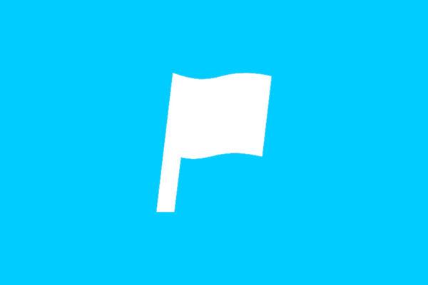 「FontAwesome5」でテキストに絵文字のようなアイコンフォントを追加する