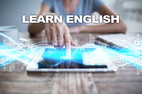 エンジニアが英語を学習する3つの方法!最新テックをキャッチアップしながら学習しよう