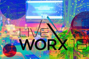 【IoT×医療】IoMTの未来 – LiveWorx 2018レポート