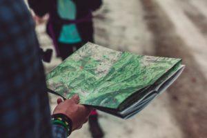 【初心者向け】サイトマップとは?SEO効果を高める設定方法を解説