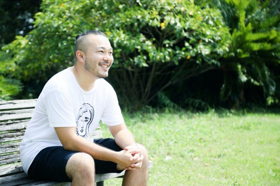 ナナシロさん インタビュー02