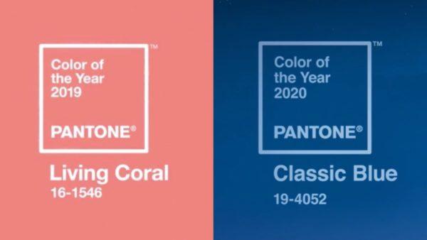 リビングコーラル(Living Coral)