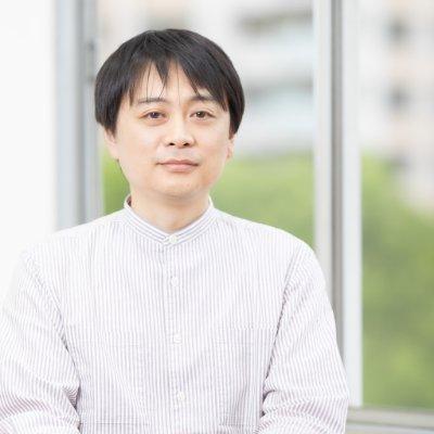 宮脇 淳(有限会社ノオト)