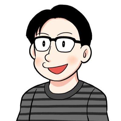 川崎 博則(さくらインターネット株式会社)